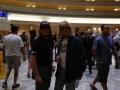 Wayne & Garth from Wayne's World