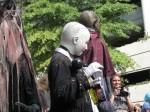 Netherworld - an Atlanta area haunted house group