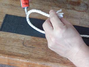 welting glue 3